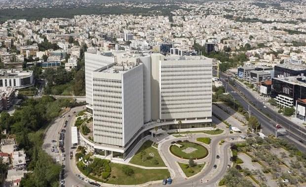 Ξεκινούν οι διαδικασίες για την πώληση του 5% του ΟΤΕ