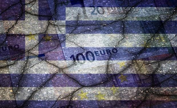Capital Economics: Το ελληνικό πρόγραμμα είναι καταδικασμένο να αποτύχει