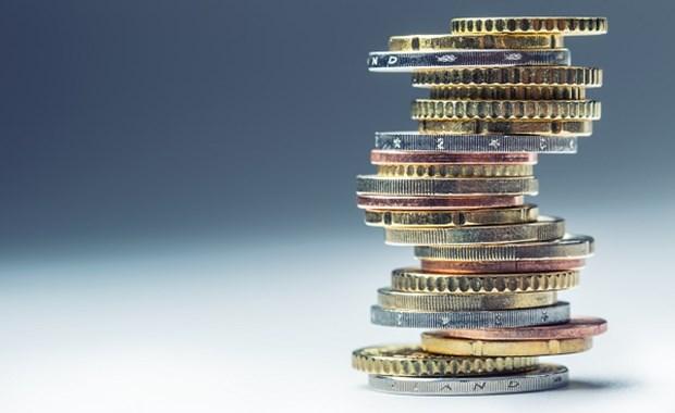 Έρευνα: Στο 1/4 του ΑΕΠ η σκιώδης οικονομία στην Ελλάδα