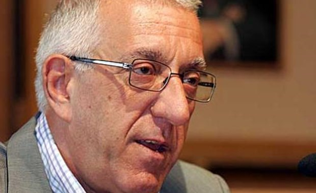 Νικ. Κακλαμάνης: Το αίτημα για εκλογές παραμένει επίκαιρο