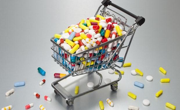 Πότε μπαίνουν στα σούπερ μάρκετ παυσίπονα κι άλλα φάρμακα