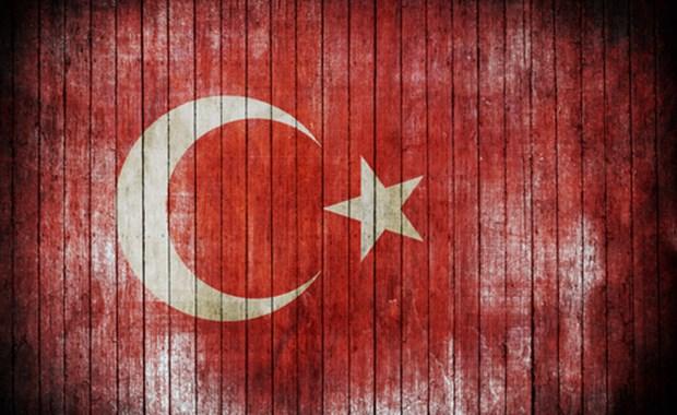 Σε επικίνδυνη ζώνη έχει μπει η Τουρκία