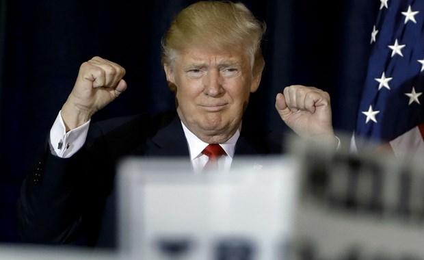 Τι θα συμβεί τώρα που νίκησε ο Τραμπ;