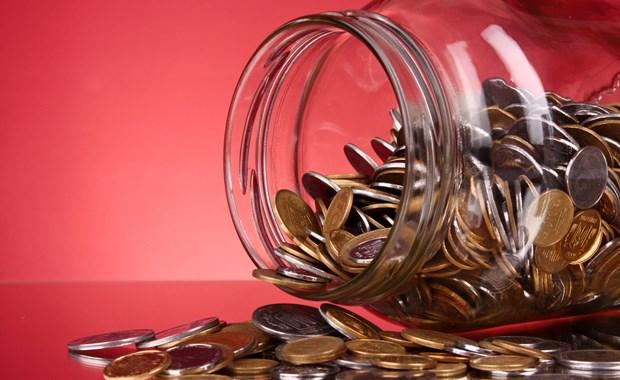"""Το 80% των ρυθμισμένων δανείων έγιναν """"κόκκινα"""" στο α΄ τρίμηνο"""