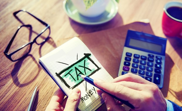 Καταργούνται και οι τελευταίες φοροαπαλλαγές