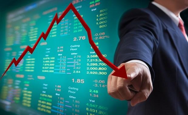 Καταιγίδα Deutsche Bank σαρώνει τα ευρωπαϊκά χρηματιστήρια