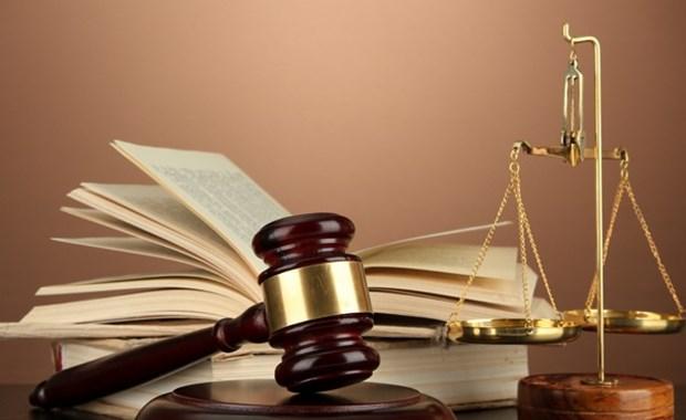"""Εξήγγειλαν """"ποινικές διώξεις"""" για οφειλές που έχουν παραγραφεί"""