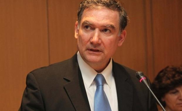 Οριστική απαλλαγή Γεωργίου για την υπόθεση της ΕΛΣΤΑΤ