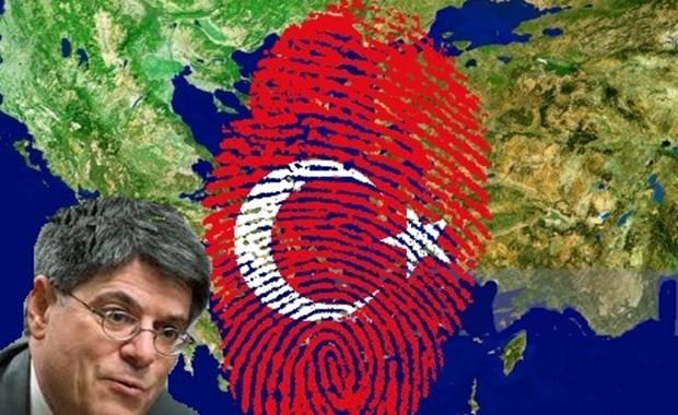 """Μετά το πραξικόπημα η """"οικονομία"""" σπρώχνει την Τουρκία... στο Αιγαίο;"""