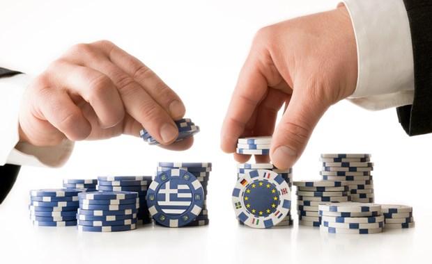 Ο λογαριασμός των 3,6- 3,8 δισ. ευρώ και τα θολά σημεία της συμφωνίας