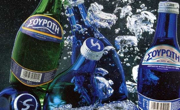 Τι θέλει η Coca Cola από τη Σουρωτή
