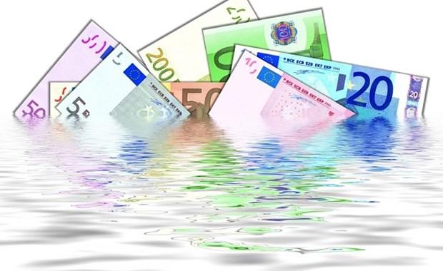 Διελκυστίνδα για τα δάνεια που θα βγαίνουν στο σφυρί