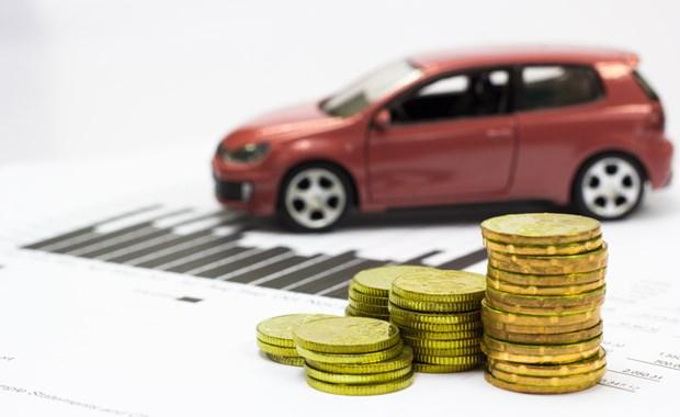 Τι αλλάζει στα τέλη κυκλοφορίας και πόσο θα κοστίσει