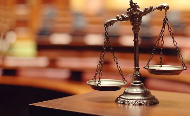 Δικηγόροι: Αντισυνταγματικές ρυθμίσεις στο πολυνομοσχέδιο