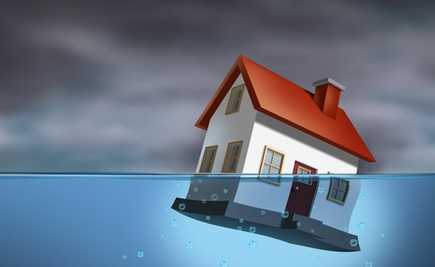 Στα σκαριά νέα παράταση πώλησης κόκκινων δανείων μέχρι 15 Απριλίου