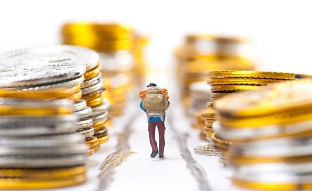 Στα 1,2 δισ. ευρώ το κόστος από το χαράτσι σε επαγγελματίες και μπλοκάκια
