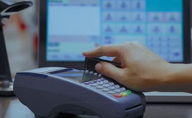Παγίδα τεκμηρίου η πληρωμή με πλαστικό χρήμα