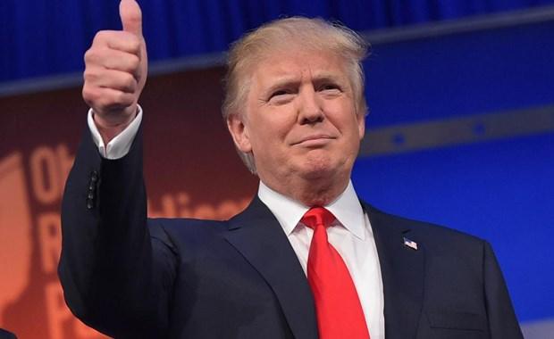 Αποχώρηση από την ΤΡΡ προαναγγέλει ο Τραμπ