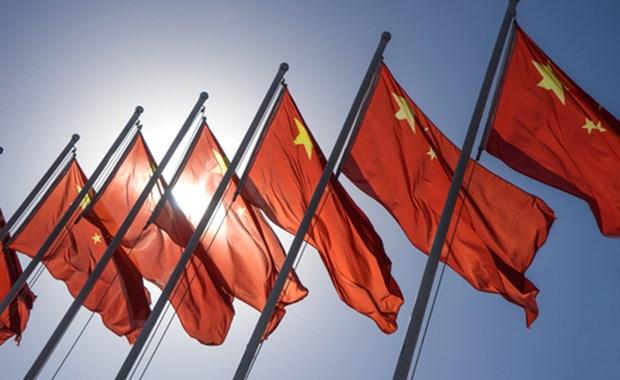 Το Δίκαιο της Θάλασσας, η Κίνα και η παγκόσμια τάξη