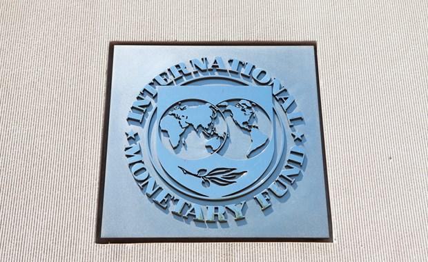 """ΔΝΤ: Δεν """"βλέπει"""" συμφωνία αύριο – Χρειάζεται περισσότερη δουλειά"""