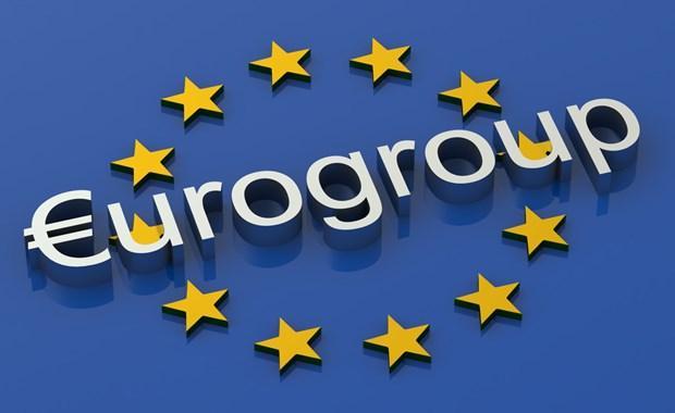 Πρώτο θέμα η Ελλάδα στο Eurogroup, αύριο EWG για επιστροφή Θεσμών