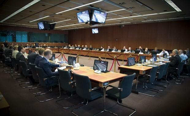 Τo Εurogroup εντόπισε σοβαρά λάθη στους υπολογισμούς Thomsen για την ελληνική οικονομία