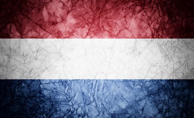 Αύξηση 20,2% σημείωσαν το 2016 οι ελληνικές εξαγωγές προς την Ολλανδία