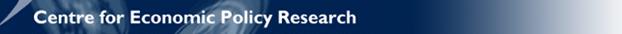 Cepr.org