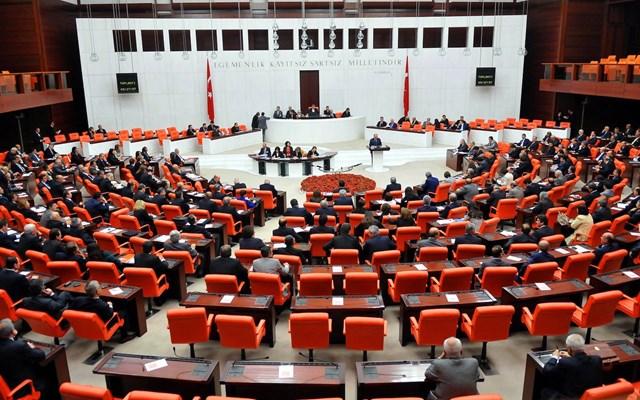 Ο Ερντογάν αποφυλακίζει 45.000 άτομα ελέω κορονοϊού