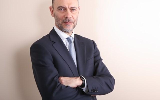 Ο Σίμος Αναστασόπουλος νέος πρόεδρος του Συνδέσμου Ανωνύμων Εταιρειών ΕΠΕ