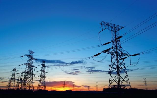 Σε κατάσταση έκτακτης ανάγκης το δίκτυο ρεύματος