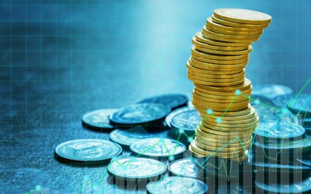 Απρόσκοπτα οι αναστολές δανείων από τράπεζες και εταιρείες διαχείρισης