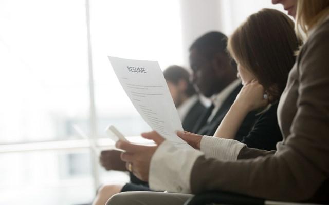 ΗΠΑ: Πολυεθνικές και επαγγελματικές ενώσεις ζητούν νέο πρόγραμμα στήριξης μικρών επιχειρήσεων