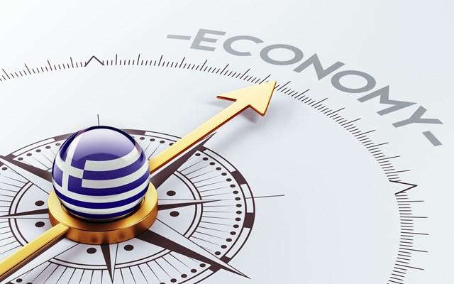Οι προτεραιότητες του Σχεδίου Ανάπτυξης της ελληνικής οικονομίας της Επιτροπής Πισσαρίδη