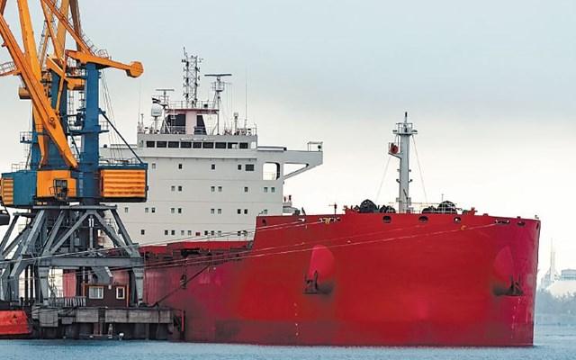 Τι προβλέπει η Vesselsvalue για τη ναυλαγορά το φετινό καλοκαίρι