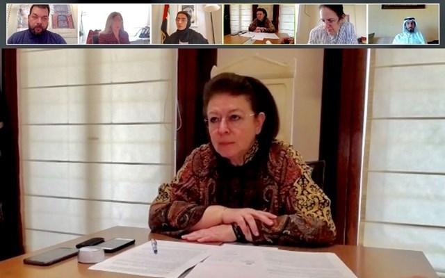 Χανιά: Υπογράφηκε η προγραμματική σύμβαση για τη μελέτη αποκατάστασης των Νεωρίων