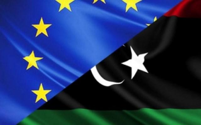 ΥΠΕΞ ΕΕ: Υπέρ κυρώσεων εναντίον όσων παραβιάζουν το εμπάργκο όπλων στη Λιβύη