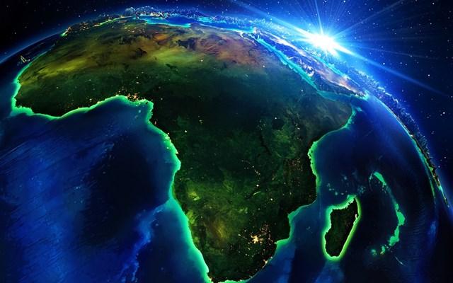 Γιατί τα βορειοαφρικανικά κράτη κοιτάζουν προς το νότο