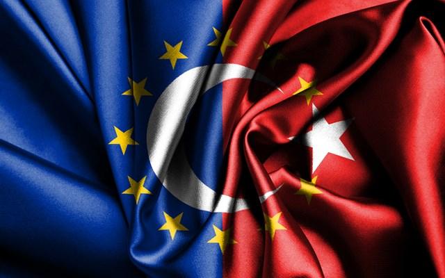 Ευρωπαίος αξιωματούχος: Υπάρχουν ιδέες για το πώς θα ασκηθεί μεγαλύτερη ή μικρότερη πίεση στην Τουρκία