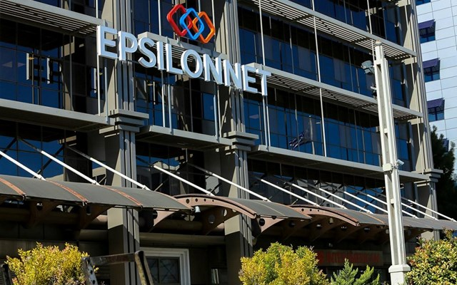Epsilon Net: Ανάπτυξη σε τρεις άξονες μετά την ΑΜΚ