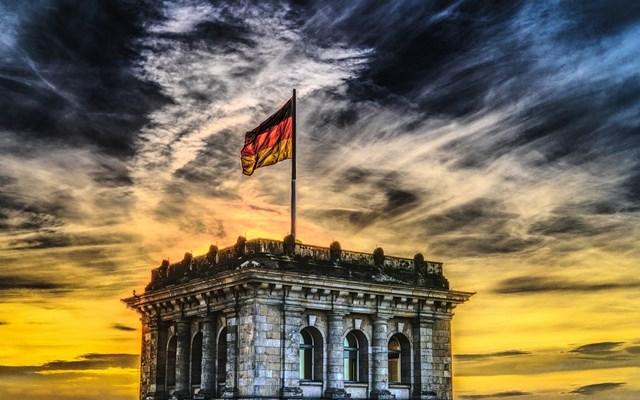 Γερμανία: Η Bundestag έκρινε ότι πληρούνται οι όροι της αναλογικότητας για το πρόγραμμα PSPP της ΕΚΤ