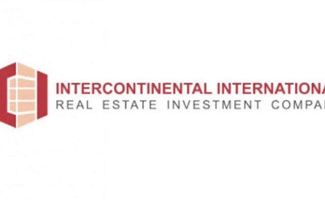 Intercontinental International: Πώληση ακινήτου επί της Β. Σοφίας έναντι 715.000 ευρώ