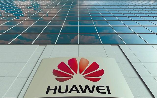 Γαλλία: Δεν απαγορεύει τον εξοπλισμό της Huawei, αλλά του βάζει οκταετή ημερομηνία λήξης