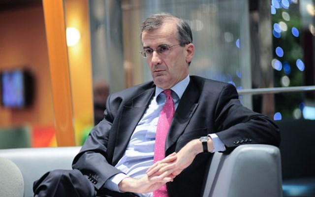 Villeroy de Galhau (ΕΚΤ): Έτοιμη να γίνει πιο καινοτόμα η ΕΚΤ αν χρειαστεί με τα νομισματικά της εργαλεία
