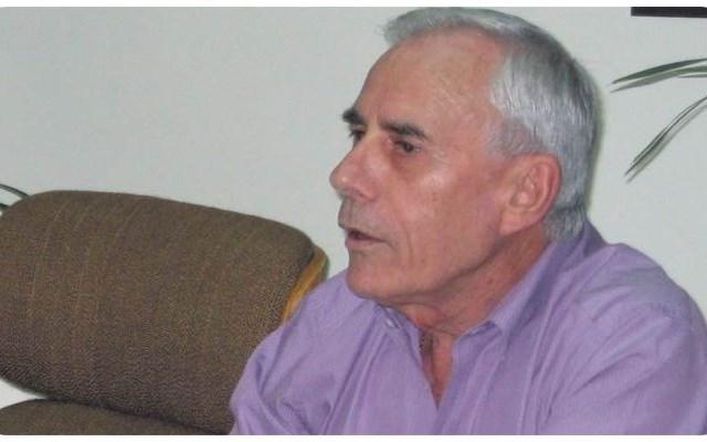 Γ. Πατούλης για την απώλεια του Θ. Βεζυργιάννη: Φτωχότερη η αυτοδιοίκηση της χώρας