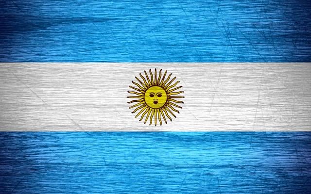 Αργεντινή: Ξεπεράστηκε το όριο των 100.000 κρουσμάτων μόλυνσης από τον κορονοϊό