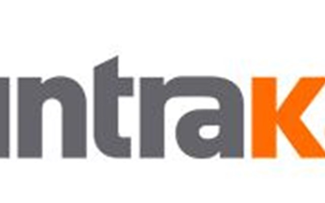 Intrakat: Αναρτήθηκε το σχέδιο της Σύμβασης Διάσπασης για απόσχιση κλάδου