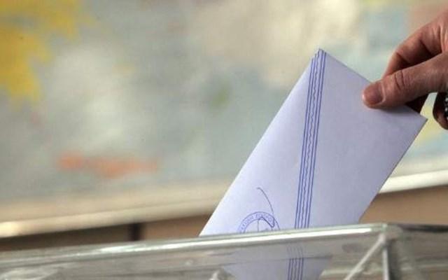 Δημοσκόπηση Κάπα Research: Αγγίζει τις 17 μονάδες η διαφορά ΝΔ - ΣΥΡΙΖΑ
