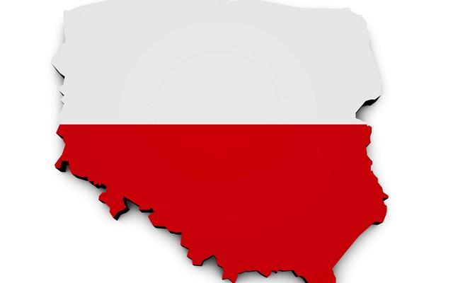 Πολωνία: Νέα ημερήσια αύξηση ρεκόρ νέων κρουσμάτων