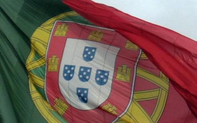 Πορτογαλία: Φροντίδα για τους μετανάστες σε εποχές κορονοϊού